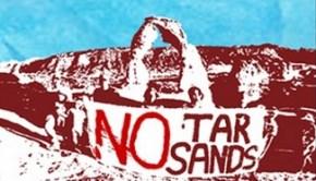no-tar-sands-utah-sm