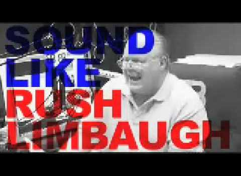Are GOP Leaders with Rush Limbaugh on Global Warming?