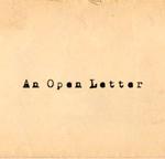 OpenLetterFI