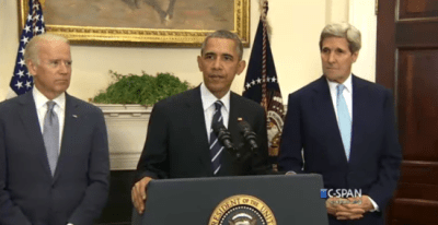 Obama nixes climate-killing keystone xl pipeline