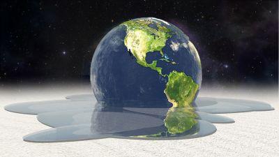 climate-change-meltdown-Via_TestTube_Discovery_Digital.jpg