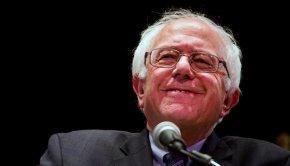 Bernie Sanders legacy of progressive activistm