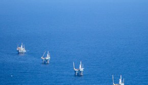 off_shore_oil_rigs_CA_drew_bird