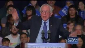 Watch Bernie Sanders' post-primary speech, March 15 (full video)