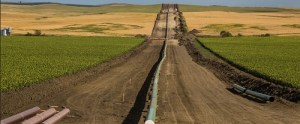 #noDAPL Dakota Access Pipeline being installed by Tony Webster https://www.flickr.com/photos/diversey/