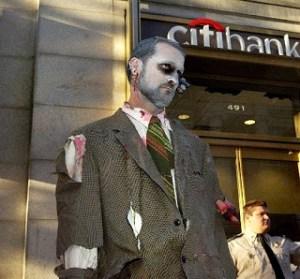 free market zombies citibank