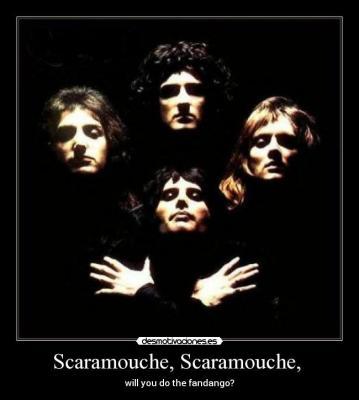 scaramouche, scarmucci