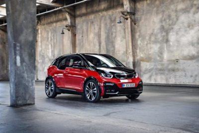 BMW-i3-Sport-26