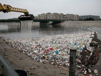 plastic-pollution.org