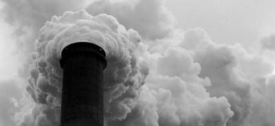 coal smokestack vs clean power plan