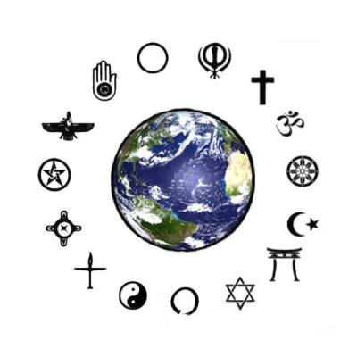 world religions divest from fossil fuels, make green enivestment