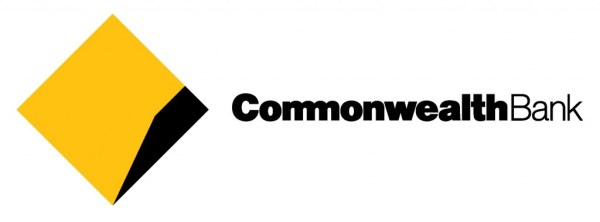 commonwealth bank of australia commits to 100% renewable energy