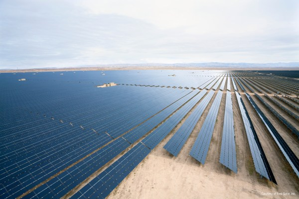 how solar and other renewable energy could end poverty and war