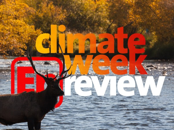 ecoright news climate week in review