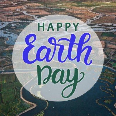 sacramento delta earth day by Restore the Delta