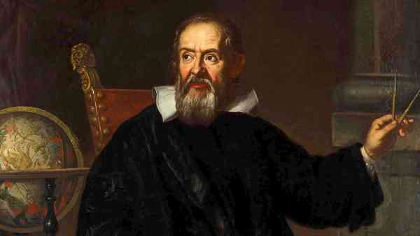 War on science - climate change denial is the latest in the church-inspired attacks that go back to Galileo and beyond