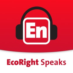 Ecoright Conservative Climate Change news weekly podcast RepubliCen