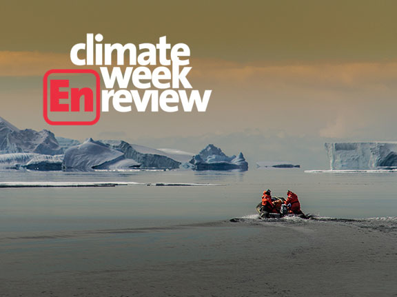 ecoright climate news of the week from RepublicEN