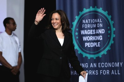 Joe Biden Kamala Harris election 2020