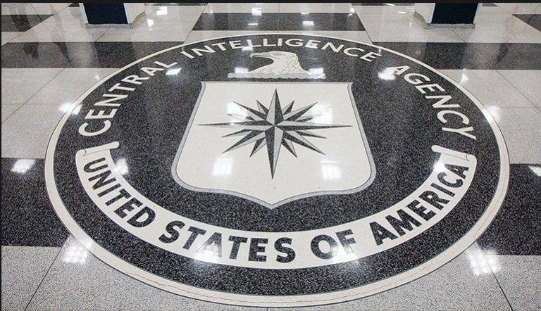 Documentos JFK: CIA consideró explotar bombas en Miami para culpar a Cuba. Tim Elfrink
