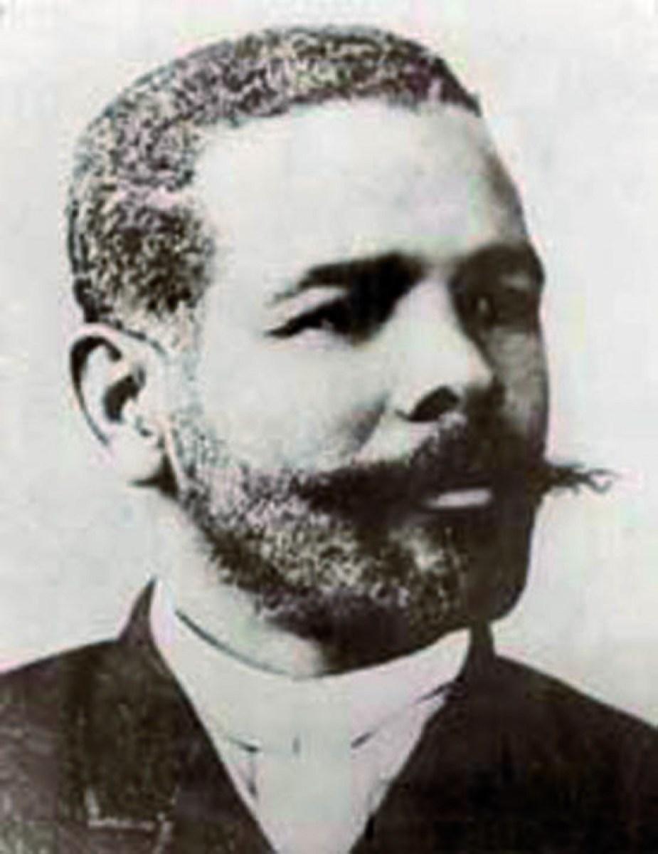 Carta de José Martí a Antonio Maceo 26 de febrero de 1895