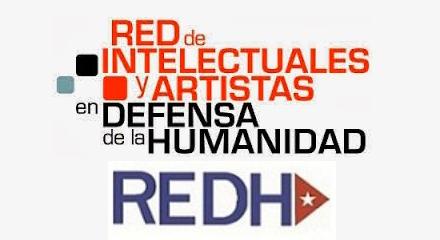 Pronunciamiento de la REDH acerca de la amenaza del gobierno de EE.UU. y la derecha internacional a Venezuela