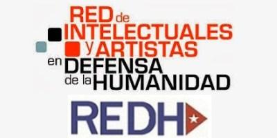 PRONUNCIAMIENTO DE LA RED EN DEFENSA DE LA HUMANIDAD ACERCA DE LA AMENAZA DEL GOBIERNO DE EE.UU. Y LA DERECHA INTERNACIONAL A VENEZUELA