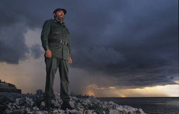 Cuba: Hay Fidel para rato (I). Por Angel Guerra Cabrera