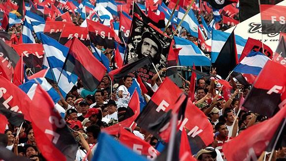 Gran victoria obtenida por el sandinismo. Por Carlos Fonseca Terán