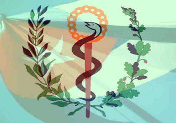 Cuba anuncia salida del Programa Más Médicos de Brasil