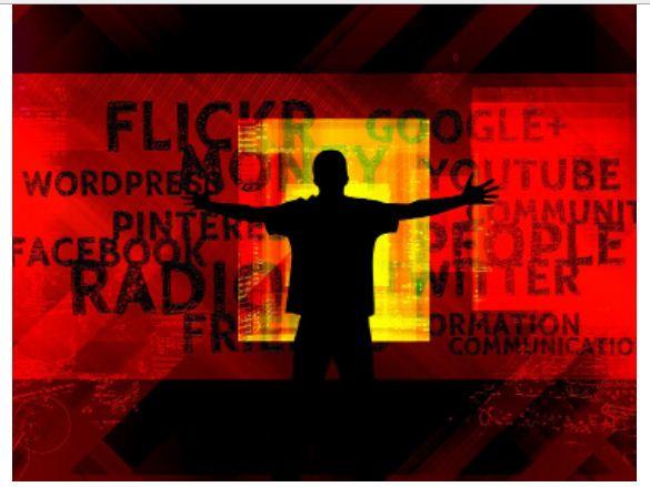 Sale a la luz el primer número de la publicación digital, Internet Ciudadana
