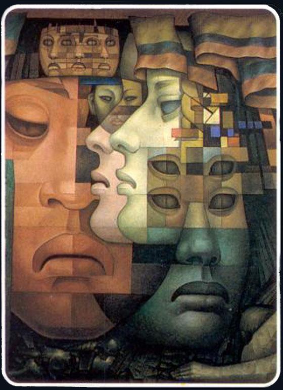 Retos comunicacionales de la integración soberana de América Latina y el Caribe. Por Javier Tolcachier