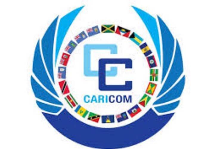Caricom aplaza cumbre de Jefes de Estado por la actual pandemia