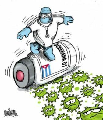 Vacuna_cubana-Martirena