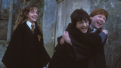 harry-ron-and-hermione-harry-potter-27156711-1280-825
