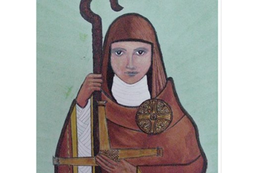 Irelands-St.-Brigid.jpg