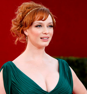 christina_hendricks2