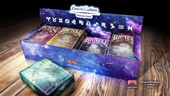 cons-12-decks-brick-box