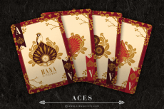 hana-4-aces-gold