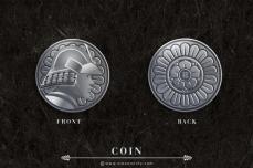 hana-silver-coin