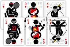 pc-diamonds-court