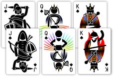 pc-spades-court