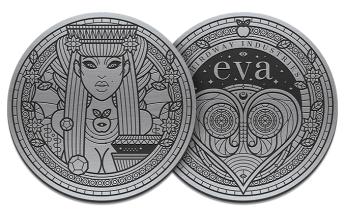 Eva Coin