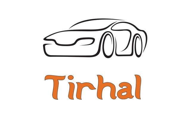 tirhal-logo