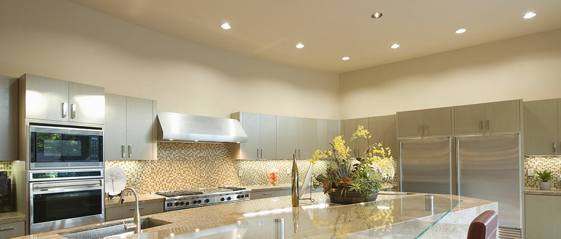redhawk can install led soffit lighting