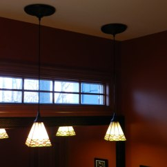 Pendant Lighting For Kitchen Islands Childs Screw-in Light Fixtures - Redhead Can Decorate