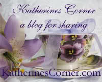 katherines corner