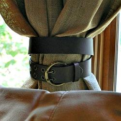 belt looks