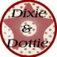 Dixie n Dottie