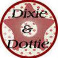 Dixie n Dottie